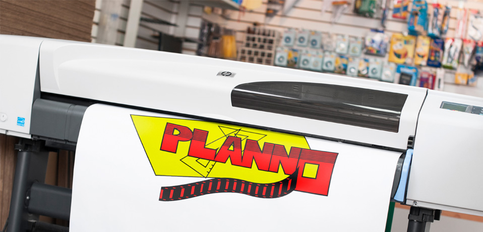 plotter-planno